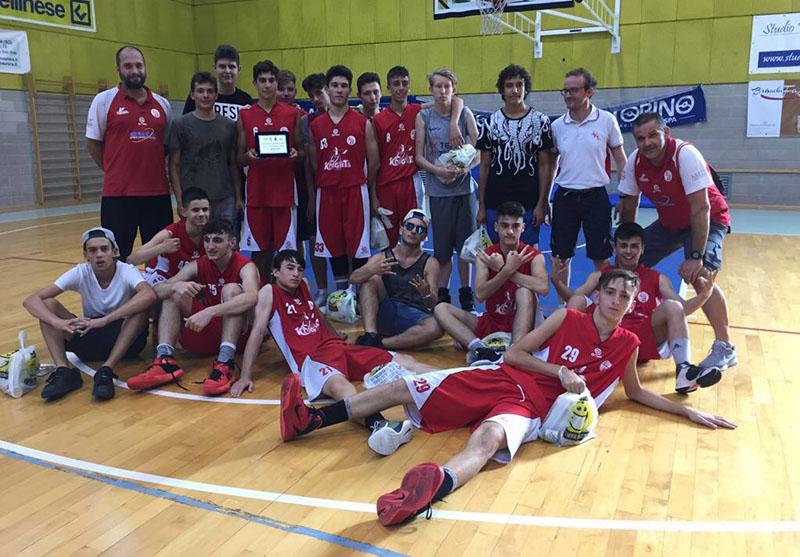 IMG_5619 Legnano basket