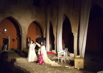 la traviata 24 Sempione news