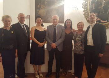 la traviata 37 Sempione news
