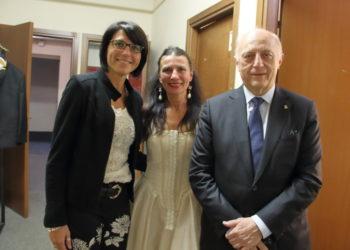La Traviata Terra e Laghi Silvia Priori 01 - Sempione News
