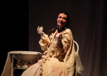 La Traviata Terra e Laghi Silvia Priori 25 - Sempione News