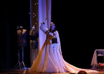 La Traviata Terra e Laghi Silvia Priori 30 - Sempione News