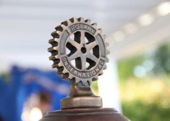 Passaggio incarichi Rotary Club 01 - Sempione News