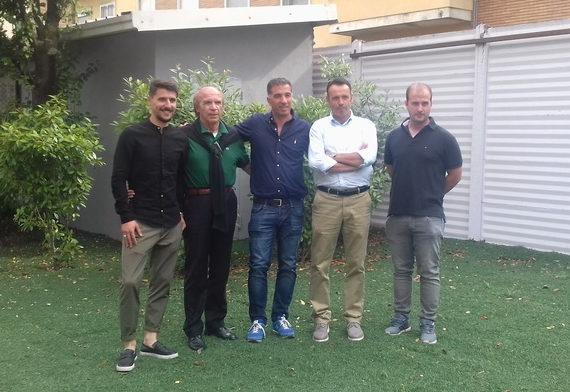 Roberto Gatti Lilla Legnano 02 - Sempione News_resize