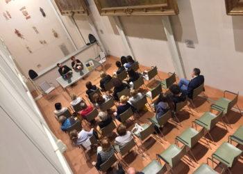 Scrittori in Mostra Summer Edition 06 - Sempione News
