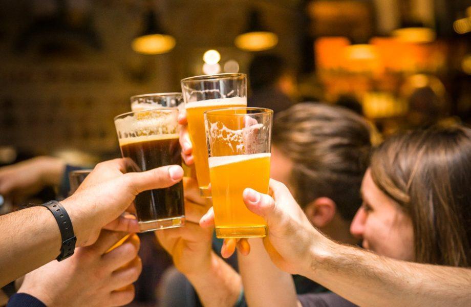 Birra-artigianale