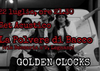 Golden Clocks_resize