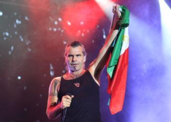 Litfiba Rugby Sound Festival 62 - Sempione News