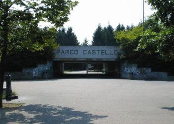 Parco castello Legnano_resize