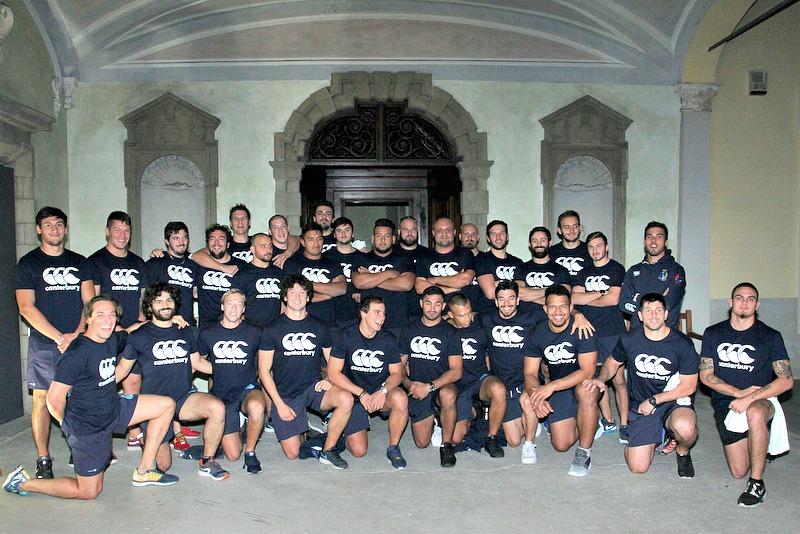 Presentazione-Parabiago-Rugby-35