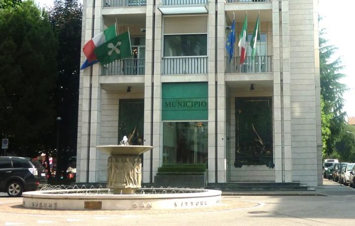 San_Vittore_Olona_Municipio-720x460