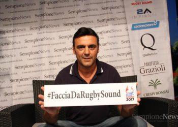 sciocco rugby sound festival