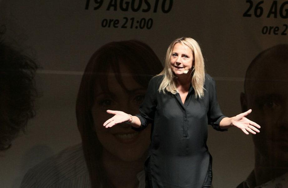 Deborah Villa Parabiago Summer Time BF Sempionenews 03