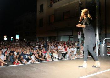 Deborah Villa Parabiago Summer Time BF Sempionenews 18