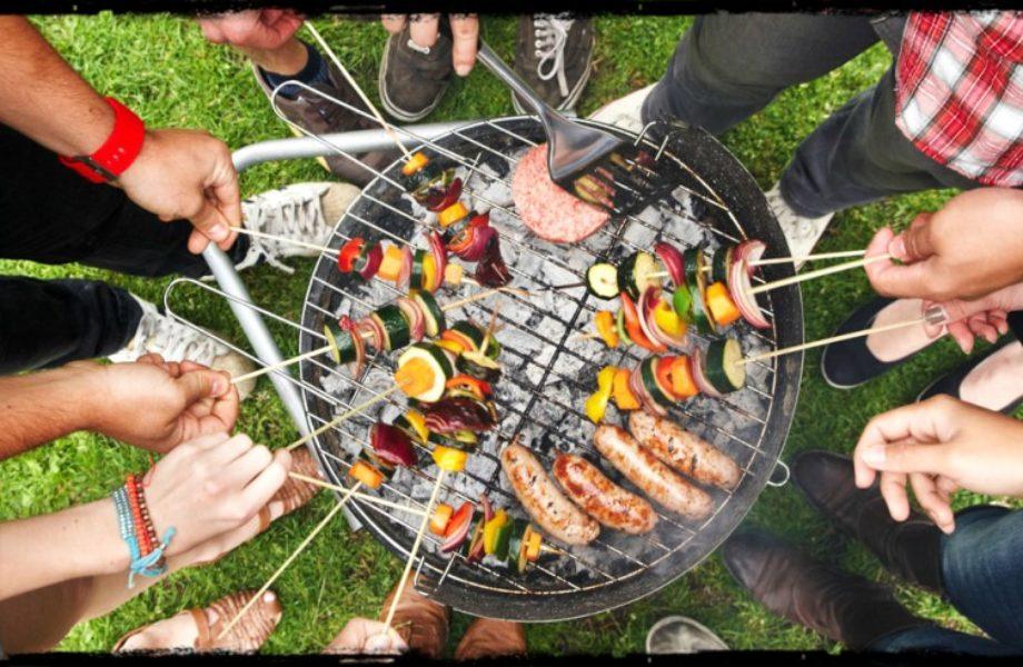 picnic-amici-800x491