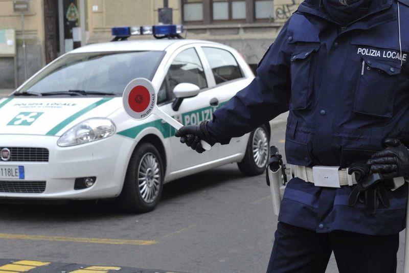 Polizia-Locale-di-Legnano