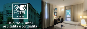 Hotel 2C