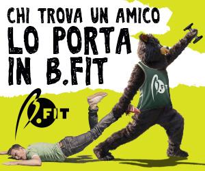 B.Fit