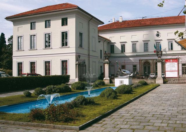Comune-di-Castellanza