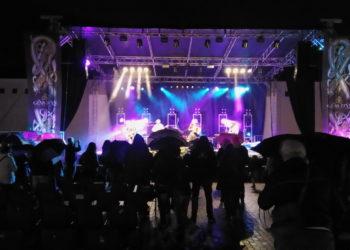 Skerryvore Bustofolk 05 - Sempione News