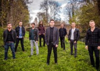 SKERRYVORE (SCO) _resize