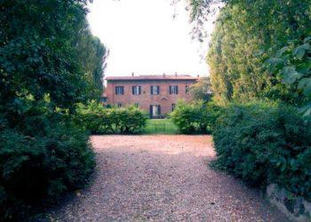Casa Dugnani