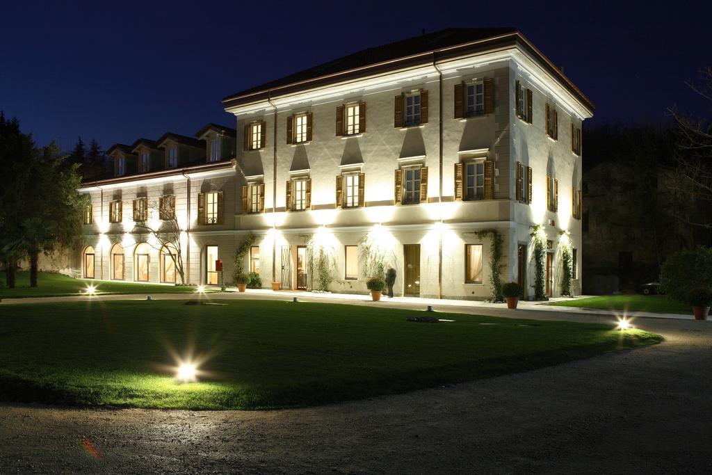 La Tassa di soggiorno a Varese non s\'ha da fare! | Sempione News