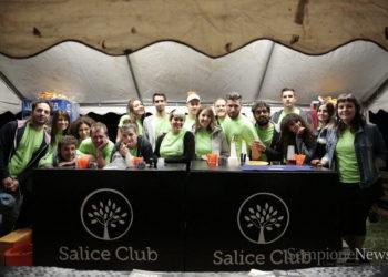 cartello-clementino-district-festival-10-sempione-news