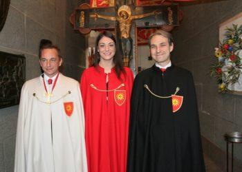 Crocione Legnarello Palio di Legnano 02 - Sempione News