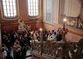 Delizie in Villa Arconati - Far 78 - Sempione News