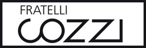 FratelliCozzi_Mobile