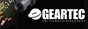 Geartec_Mobile