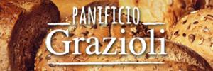 Grazioli_Mobile