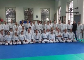 IMG-20171022-WA0000 karate Massimiliano