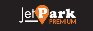 ProParking_Mobile
