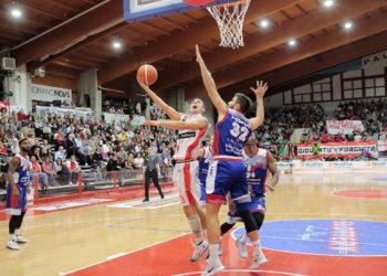 Legnano Basket 18 - Sempione News