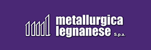 Metallurgica_Mobile