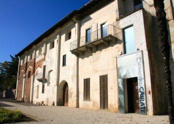 monastero-di-cairate