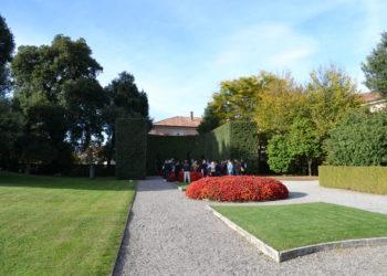 Sommaruga e Villa Panza 08