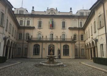 Visita villa recalcati 05