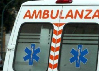 ambulanza-4