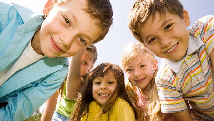 circuito-celebrale-bambini-696x392