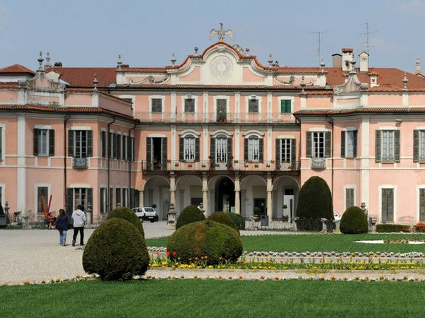 comune di Varese-REI