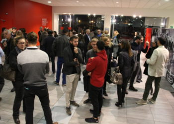 Longino&Cardenal Museo Fratelli Cozzi 08 - Sempione News