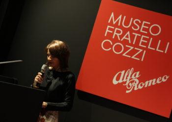 Di Montigny Museo Fratelli Cozzi21 - Sempione News