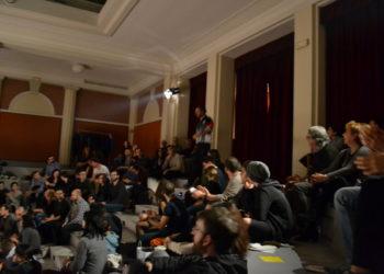 Plateali Teatro Santuccio 10 - Sempione News