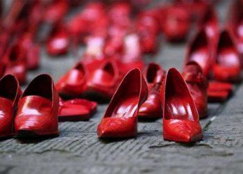scarpe-rosse-contro-al-violenza-sulle-donne