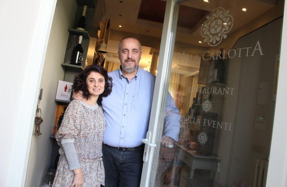 Villa Carlotta 08 - Sempione News