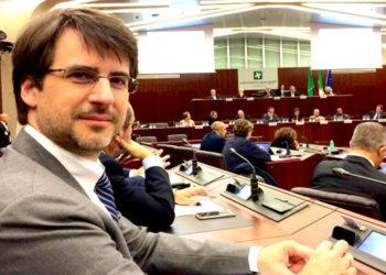 consigliere-regionale-pd-lombardia-carlo-borghetti