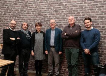 corso-glocal-museo-fratelli-cozzi-02-sempione-news-350x250